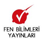 Fen Bilimleri Yayınları