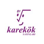 Karekök Yayınları